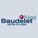 (c) Baudelet.net