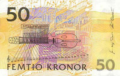 Su 232 De La Couronne Monnaie Su 233 Doise