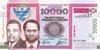 Taux de change ariary en euro