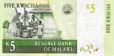 Barclays zambia forex rates