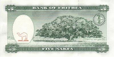 201 Rythr 233 E Le Nakfa Monnaie 201 Rythr 233 Enne
