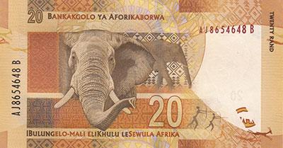 20 euros a head - 4 10