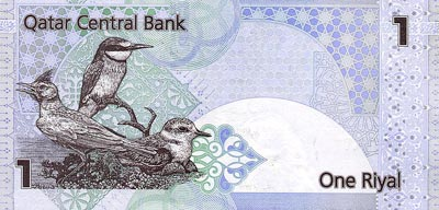 Forex qatari riyal to peso