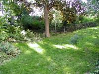 Jardins Et Squares Du 18 Eme Le Blog De Lepic Abbesses